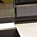 гибки листового металла, гибка металла