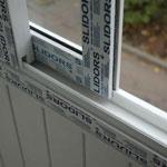 Остекление балконов и лоджий профилем Slidors